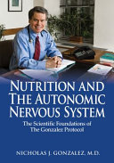 Nutrition and the Autonomic Nervous System