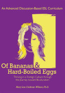 Of Bananas and Hard-Boiled Eggs [Pdf/ePub] eBook