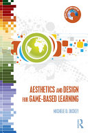 Aesthetics and Design for Game based Learning
