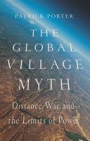 Pdf The Global Village Myth Telecharger