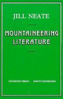 Mountaineering Literature