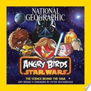 Download National Geographic Angry Birds Star Wars Free Books - Reading Best Books For Free 2018