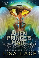 Alien Prince's Mate