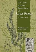ORIGIN EARLY DIVERS LAND PLANT PB