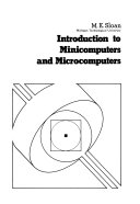 Introduction To Minicomputers And Microcomputers