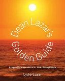 Dean Lazar s Golden Guide
