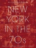 New York in the 70s by Allan Tannenbaum