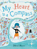 My Heart Is a Compass