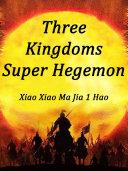Three Kingdoms  Super Hegemon