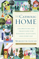 The Catholic Home Pdf/ePub eBook