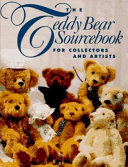 The Teddy Bear Sourcebook