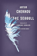 Pdf The Seagull (Stage Edition Series)