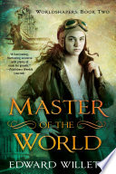 Free Download Master of the World Book