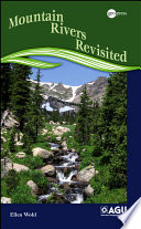 Mountain Rivers Revisited Book
