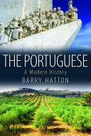The Portuguese Pdf/ePub eBook