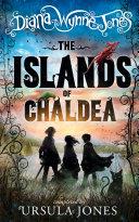 Pdf The Islands of Chaldea Telecharger