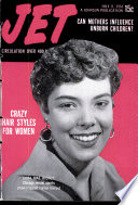 Jul 8, 1954