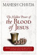 The Hidden Power of the Blood of Jesus ebook