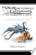 Beautiful Darkness Pdf [Pdf/ePub] eBook