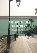Pdf The Social Life of Memory Telecharger