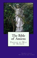 The Bible of Amiens
