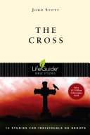 The Cross Pdf/ePub eBook