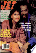 1 juli 1985