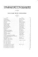 Schiller's Works Pdf/ePub eBook
