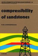 Compressibility of Sandstones [Pdf/ePub] eBook