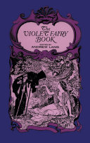 The Violet Fairy Book ebook