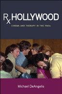 Rx Hollywood