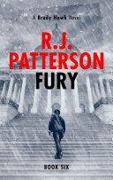 Fury: