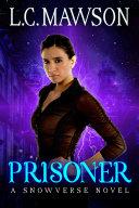 Prisoner [Pdf/ePub] eBook