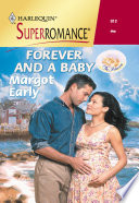 Forever And A Baby  Mills   Boon Vintage Superromance