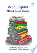 READ English! Alford Books Combo