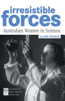 Irresistible Forces Book