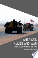 America s Allies and War