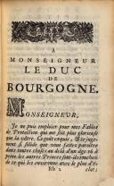 Strona 381