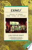 Expats Book PDF