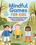 Mindful Games for Kids