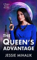 The Queen   s Advantage