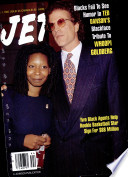 Nov 1, 1993