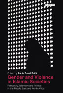 Gender and Violence in Islamic Societies