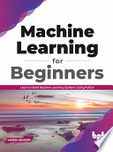 Machine Learning for Beginners Book