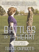 Battles Of The Heart
