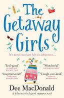 Pdf The Getaway Girls