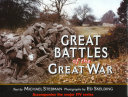 Great Battles of the Great War Book PDF