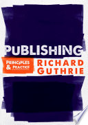 Publishing Book PDF