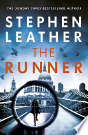 The Runner Book PDF