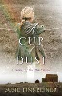 A Cup of Dust [Pdf/ePub] eBook